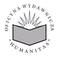 Oficyna Wydawnicza Humanitas