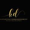 Katarzyna Dobraszkiewicz Photography