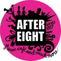 Musikcafé After Eight