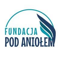 Fundacja Pod Aniołem