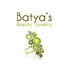 Batya's - Beauty Jewelry