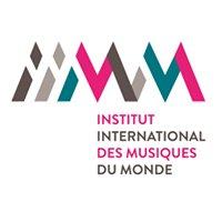 IIMM - Institut International des Musiques du Monde