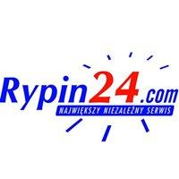 Rypin24.com - Największy Niezależny Serwis