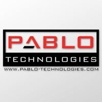PABLO - TECHNOLOGIES