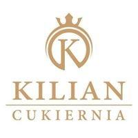 Cukiernia Kilian