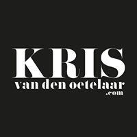 Kris van den Oetelaar
