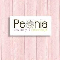Kwiaciarnia Peonia