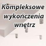 """""""Usługi Remontowo - Budowlane Mariusz Mazur"""""""