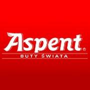 Aspent Buty Świata