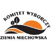 Ziemia Miechowska
