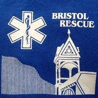 Bristol Rescue Squad