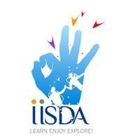 Indian Institute of Scuba Diving & Aquatic Sports