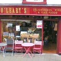 O'Leary's Delicatessen