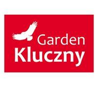 Firma Usługowa Garden-Kluczny