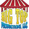 Big Top Productions, LLC