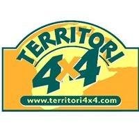 Territori 4x4