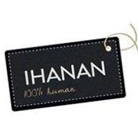 Ihanan.fi