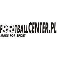 Football Center