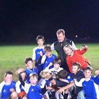 Bristol Youth Sports