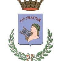 Città di Marsala - Pagina Istituzionale