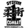 Jiu-Jitsu system Combat-1 Szkoła Walki Wręcz