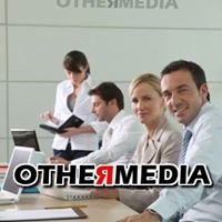 Other Media - Agencja Medialna