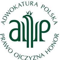 Kancelaria Adwokacka Dominik Wojciechowski