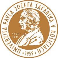 Univerzita Pavla Jozefa Šafárika v Košiciach (UPJŠ)