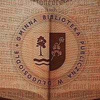 Gminna Biblioteka Publiczna w Długosiodle