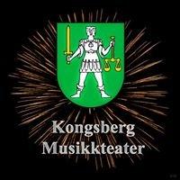 Kongsberg Musikkteater