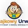 Bajkowy Urwis