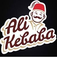 Ali Kebaba - Kvatrić
