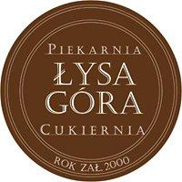 "Piekarnia Cukiernia ""Łysa Góra"""