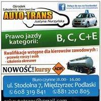 Auto-Trans