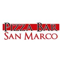 Pizza Bar San Marco