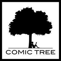 Comic Tree