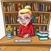 KLPVM Biblioteka
