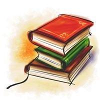 Biblioteka i Świetlica w Nowej Wsi Ujskiej