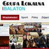 GrupaLokalna.pl