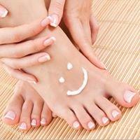 Podologia i Manicure Salon OdNova