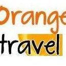 Orange Travel Agencja Turystyczna