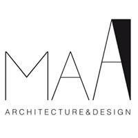 MAA architecture & design