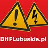BHPlubuskie.pl - BHP