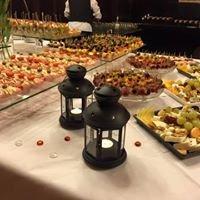 Obiadek catering&events