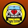 FAJNY festival