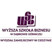 Biblioteka Wydziału Zamiejscowego w Cieszynie