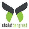 Chalet Bergrust