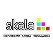 Niepubliczna Szkoła Podstawowa z Oddziałami Integracyjnymi SKALA