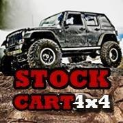 Stockcart4x4 Offroad Thailand - ตกแต่ง ออฟโรด