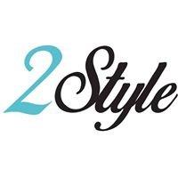 2 Style